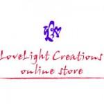 online-store-150x150
