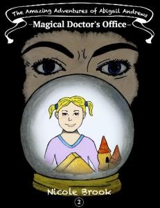 9780988109964 Doctor's Visit